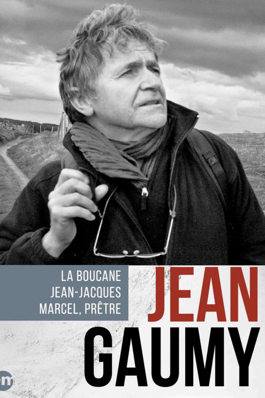 Affiche « La Boucane », « Jean-Jacques, chronique villageoise », « Marcel prêtre » pour l'édition du coffret Jean Gaumy.